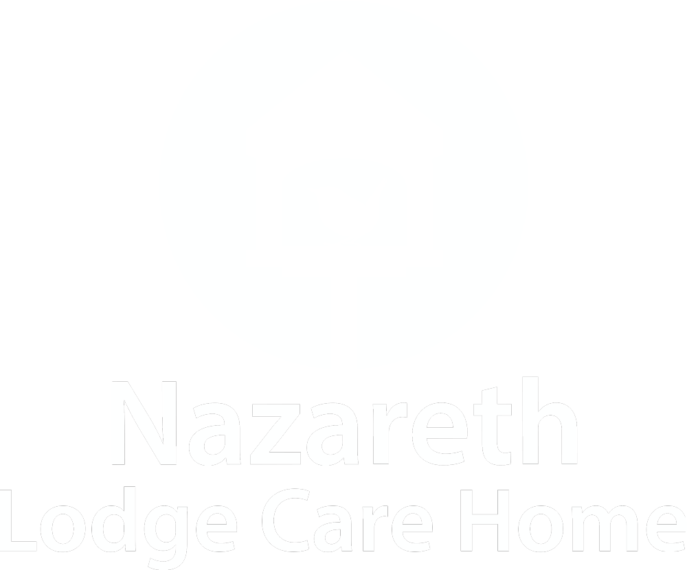 Nazareth Lodge
